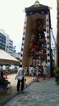 20120628五番東流.JPG