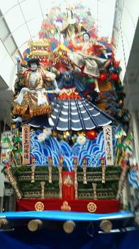 20120629六番中洲流.JPG
