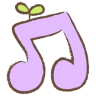 music-icon.png
